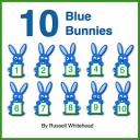10 Blue Bunnies Book