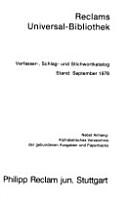 Verfasser  Schlag  und Stichwortkatalog PDF