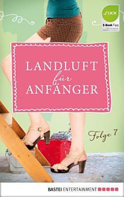 Landluft f  r Anf  nger   07 PDF