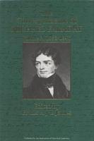 The Correspondence of Michael Faraday  Volume 2 PDF