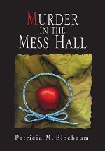 Murder in the Mess Hall