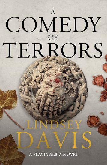 A Comedy of Terrors PDF
