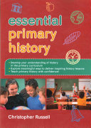 Essential Primary History PDF