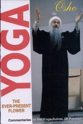 Yoga The Ever Present Flower Book PDF
