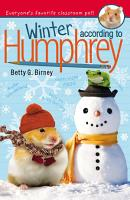Winter According to Humphrey PDF