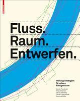 Fluss Raum Entwerfen PDF