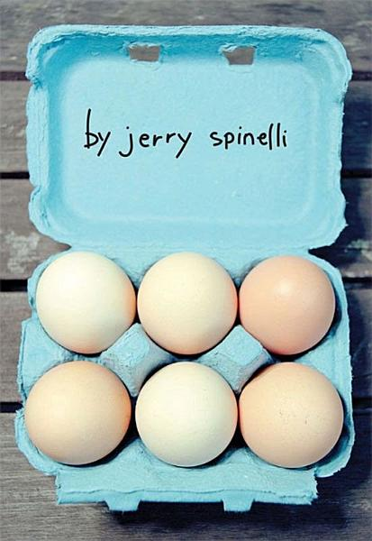 Eggs Pdf Book