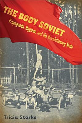 The Body Soviet PDF