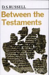 Between The Testaments PDF