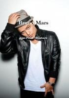 Bruno Mars PDF