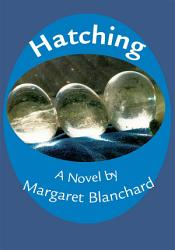 Hatching Book PDF