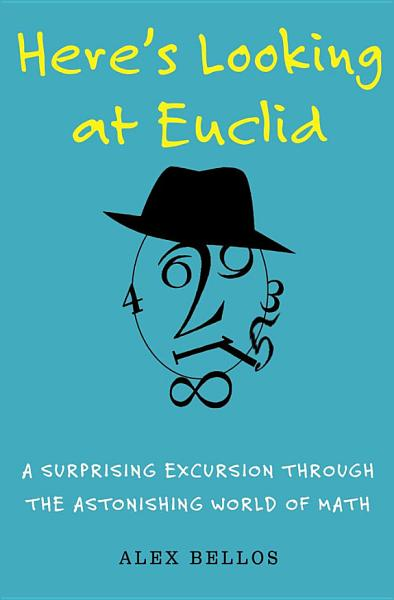 Download Here s Looking at Euclid Book
