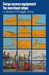 Cargo Access Equipment For Merchant Ships Book PDF