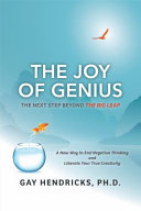 Living in Your Genius