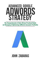 Advanced Google Adwords Strategy