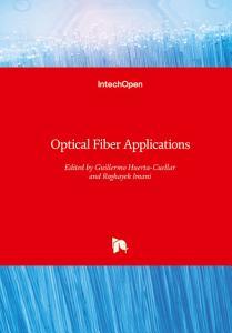 Optical Fiber Applications