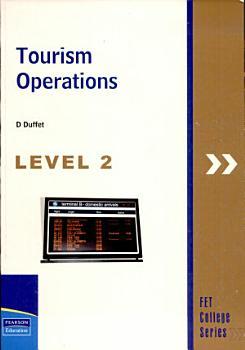 FCS Tourism Operations L2 PDF
