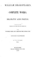William Shakespeare s Complete Works PDF