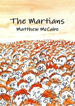 The Martians