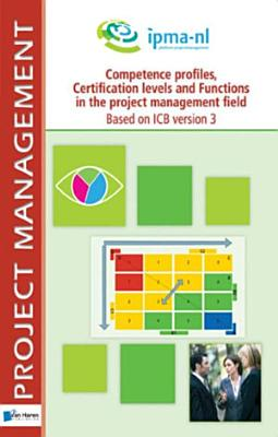 Competence profiles  certification levels and functions in the project management field   Based on ICB version 3 PDF