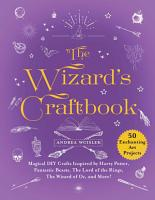 The Wizard s Craftbook PDF