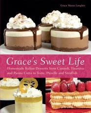 Grace s Sweet Life PDF