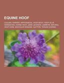 Equine Hoof PDF