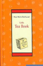 Little Tea Book
