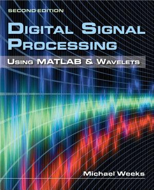 Digital Signal Processing Using MATLAB   Wavelets PDF