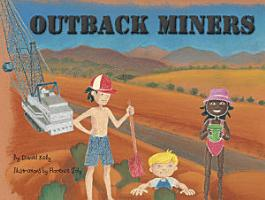 Outback Miners PDF