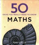 50 Maths Ideas You Really Need to Know PDF