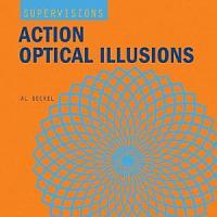 Action Optical Illusions PDF