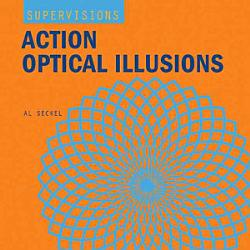 Action Optical Illusions Book PDF