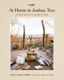 At Home in Joshua Tree