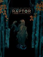 Raptor  a Sokol Graphic Novel Limited Edition PDF