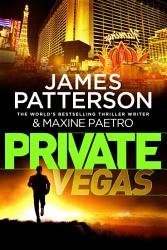 Private Vegas Book PDF