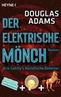 Der Elektrische M  nch PDF