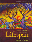 Development Through the Lifespan and Current Readings in Lifespan Development Plus New Mydevelopmentlab Book