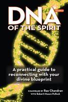 DNA of the Spirit  Vol  2 PDF