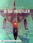 Convair B 58 Hustler PDF