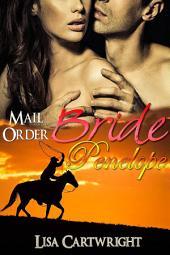 Mail Order Bride: Penelope