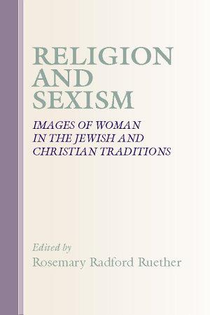Religion and Sexism PDF