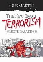 The New Era of Terrorism PDF