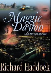 Maggie Dayton