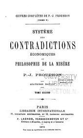 Oeuvres complétes: Volume5