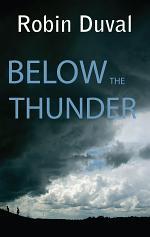 Below the Thunder