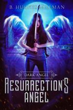 Resurrection's Angel