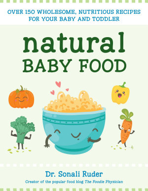 Natural Baby Food PDF