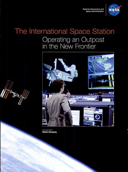 Download The International Space Station Book