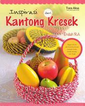 Inspirasi dari Kantong Kresek